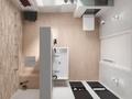 Łazienka dla gości i nie tylko