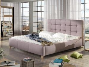 Sypialnia w stylu soft-loft – przytulna i nowoczesna. Sprawdź, jak ją zaaranżować