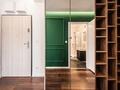 Zakup mieszkania – co dalej? Radzimy, jak sprawnie zaprojektować i wykończyć wnętrze