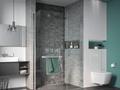 Czym kierować się podczas urządzania łazienki?