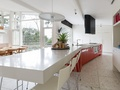 5 pomysłów na beton w mieszkaniu