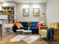 Wnętrze z pasją – sposób na niebanalne wykończenie mieszkania