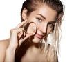 Jak dbać o skórę naczynkową? Te zasady musisz znać!