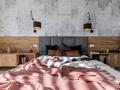 Zaprojektuj dobry sen – 3 pomysły na aranżację sypialni