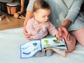 Jak zadbać o prawidłowy jadłospis malucha, który rozpoczął edukację  w żłobku lub przedszkolu?