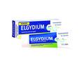 Nowość! Edukacyjna pasta do zębów od Elgydium