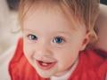 Dlaczego higiena jamy ustnej u najmłodszych jest tak ważna?