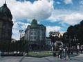 Język ukraiński - podstawowe zwroty