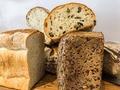 Przepis na szybki chleb orkiszowy