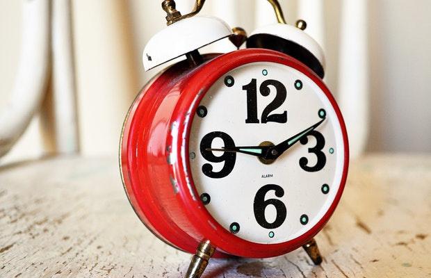 Czas letni - kiedy zmieniamy na czas letni i dlaczego?