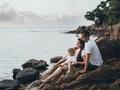 Jak zaplanować rodzinny wyjazd na wakacje?
