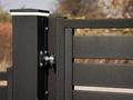 Czy twoje ogrodzenie wymaga konserwacji?