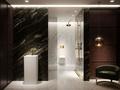 #TREND: Łazienka na wagę złota