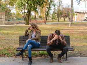 Jak poradzić sobie po bolesnym rozstaniu?
