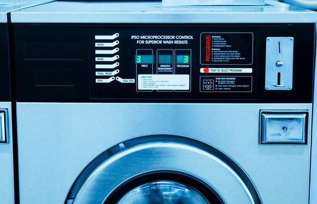 Co oznaczają symbole na metce - jak mam wyprać to ubranie?