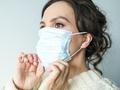 Co zrobić jeżeli podejrzewam koronawirusa?