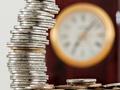 Ekwiwalent pieniężny za niewykorzystany urlop - zasady naliczania