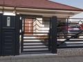 Jak zaplanować efektowną i wygodną strefę wejściową do swojego domu?