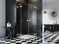 O czym warto pamiętać kupując kabinę prysznicową?