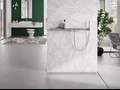 Jak urządzić luksusową łazienkę?