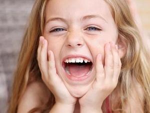 Zapytaj stomatologa - Jak zadbać o zęby dziecka i zachęcić dzieci do regularnej higieny jamy ustnej
