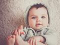 Jak ubrać noworodka i niemowlę na spacer - zimą, wiosną, latem i jesienią?