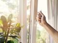 Wietrzenie mieszkania a koronawirus – co warto wiedzieć?