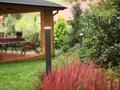 Idzie wiosna - zaplanuj aranżację swojego ogrodu