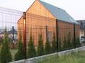 Ekspert radzi: co musisz wiedzieć zanim postawisz ogrodzenie?