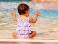 Jakie produkty skutecznie zabezpieczą dziecko przed słońcem?