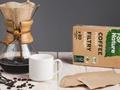 3 sposoby na dobrą kawę bez ekspresu ciśnieniowego