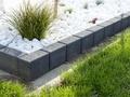 Jak dobrać obrzeża do nawierzchni z płyt i kostek betonowych?