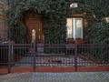 Jak dobrać ogrodzenie do architektury budynku?