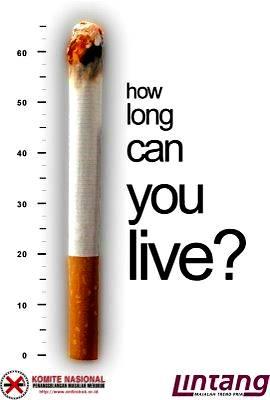 Jak długo będziesz żył?