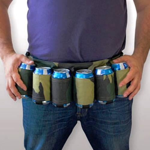 Pas na piwo