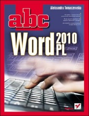 ABC Word 2010 PL