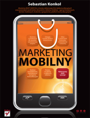 Marketing mobilny